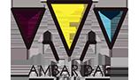 AMBARDAE-LOGO