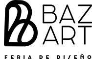 BAZART-FERIA-DE-DISEÑO-LOGO